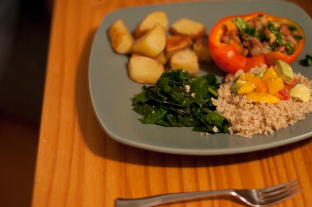 20090917-20090917-food-7