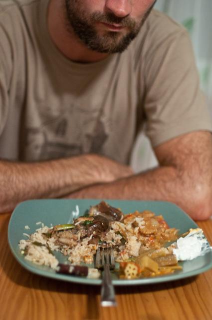 20090921-20090921-food-90
