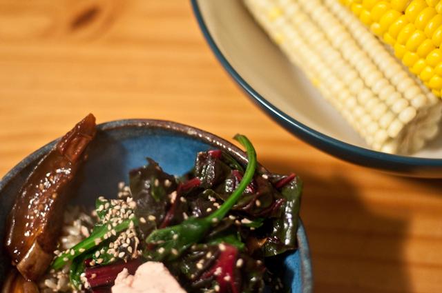 20090924-20090924-food-6