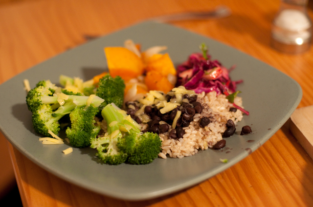 20091001-20091001-food-1