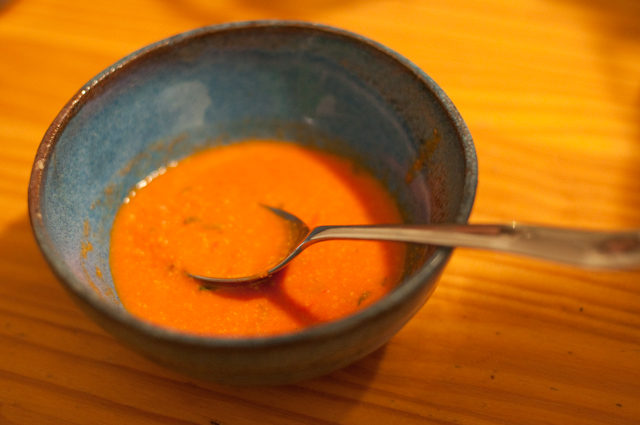 20091012-20091012-food-2