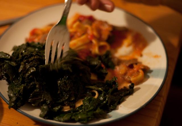 20091012-20091012-food-6