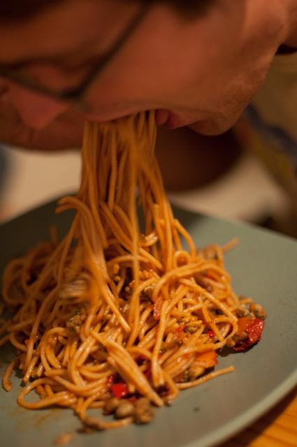 20091016-20091016-food-6