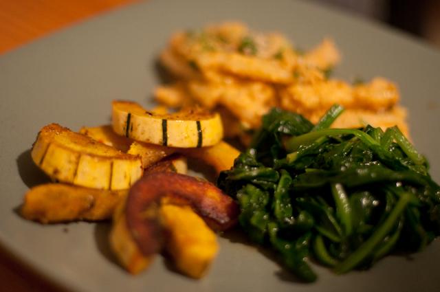 20091102-20091102-food-5