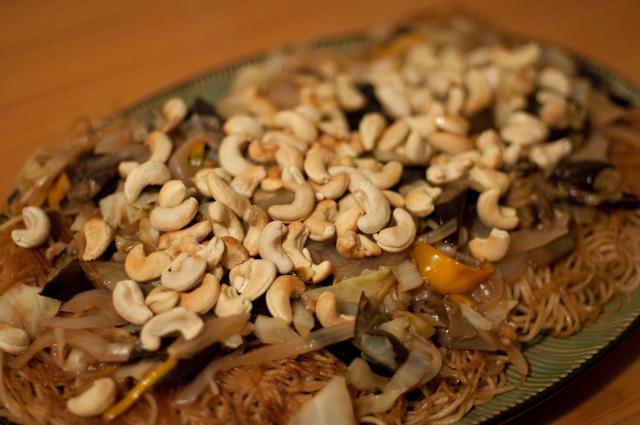 20091105-20091105-food-2