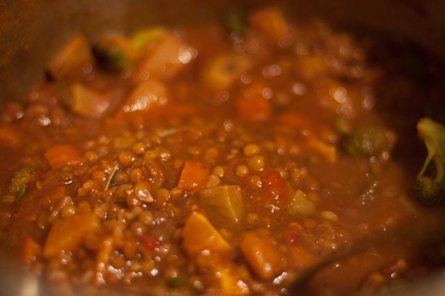 20091106-20091106-food-5