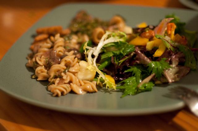 20091110-20091110-food-8