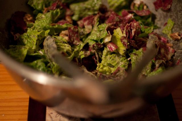 20091124-20091124-food-7