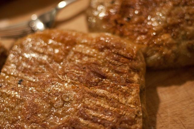 20091126-20091126-food-20