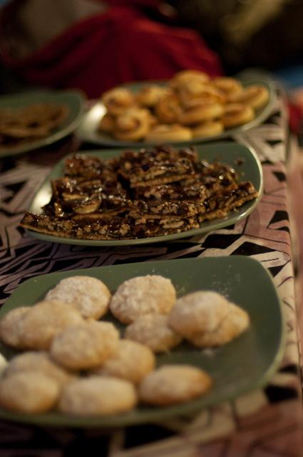 20091129-20091129-food-5