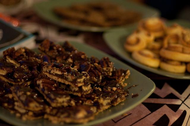 20091129-20091129-food-6