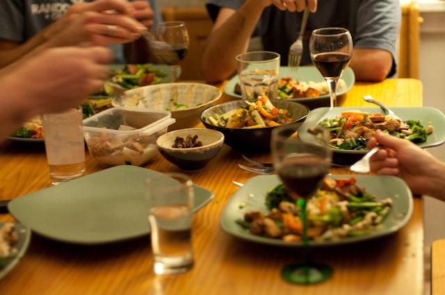20091203-20091203-food-23