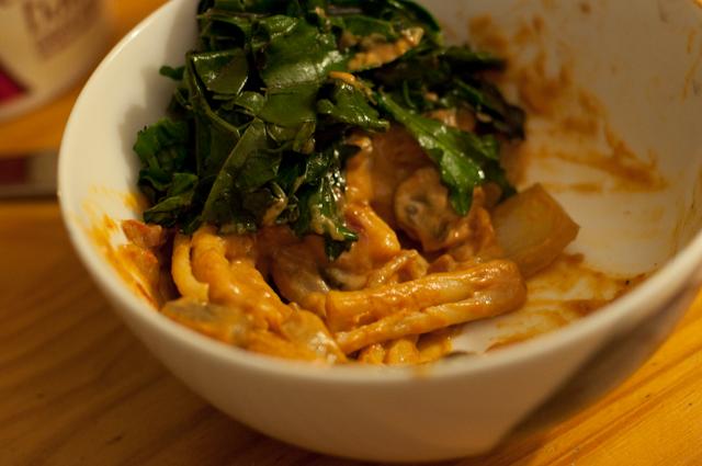 20091205-20091205-food-34