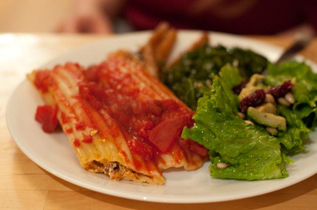 20100217-20100217-food-3