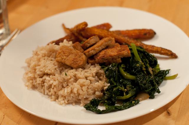 20100224-20100224-food