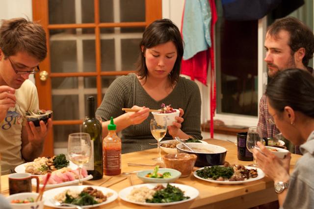 20091219-20091219-food-11