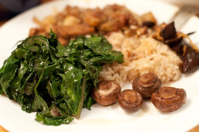 20091219-20091219-food-2