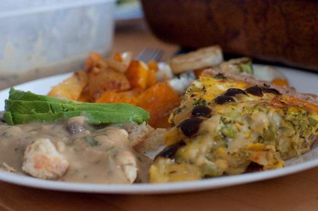 20100307-20100307-food-6