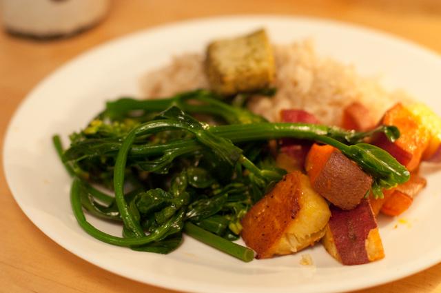 20100313-20100313-food-6
