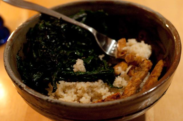 20100317-20100317-food-1