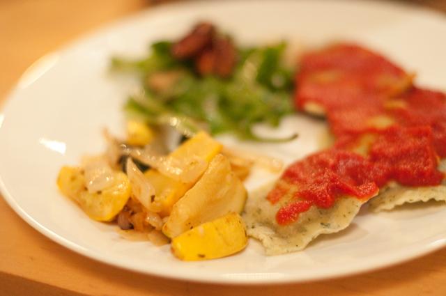 20100520-20100520-food-1