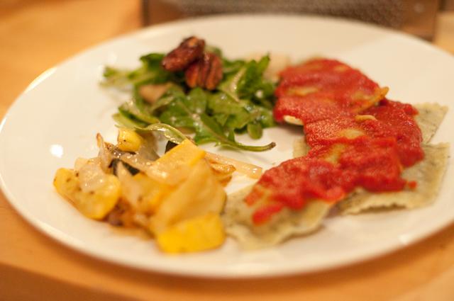 20100520-20100520-food-2