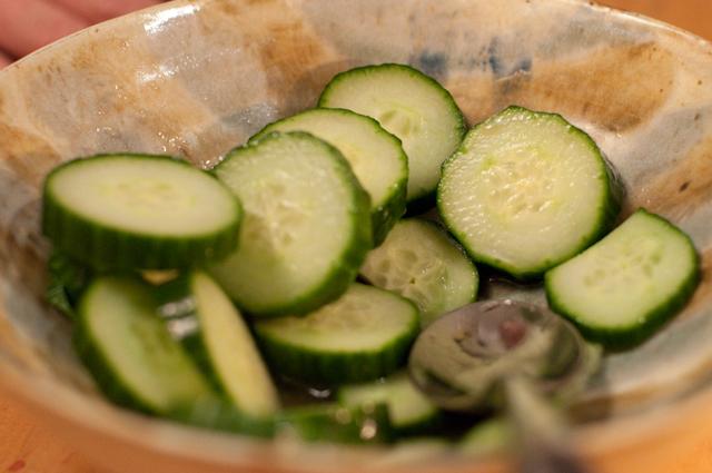 20100605-20100605-food-1