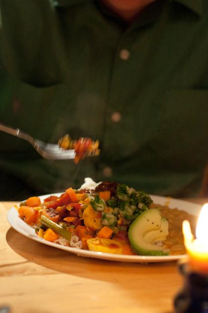 20100608-20100608-food-8