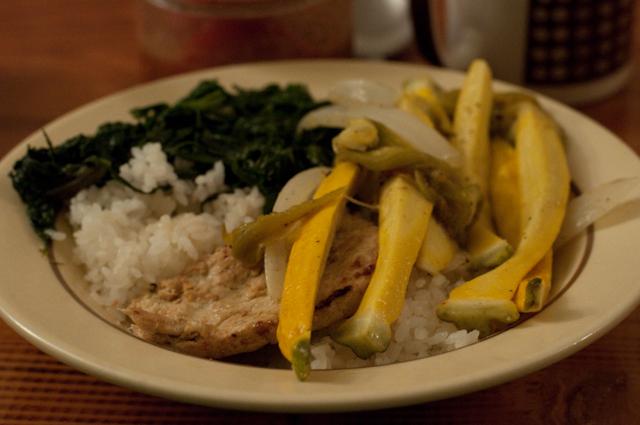 20100706-20100706-food-1