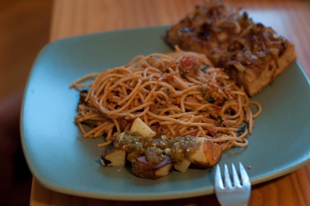 20090818-20090818-food-5