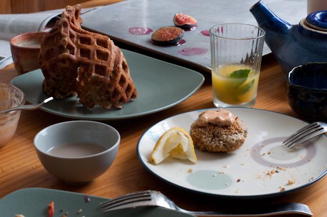20090822-20090822-food-2