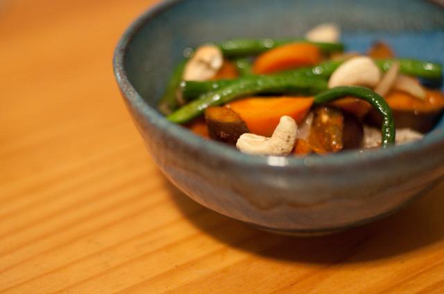 20090828-20090828-food-6