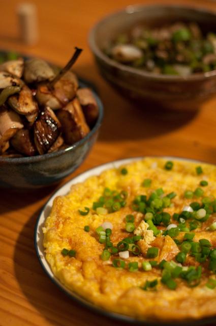 20090904-20090904-food