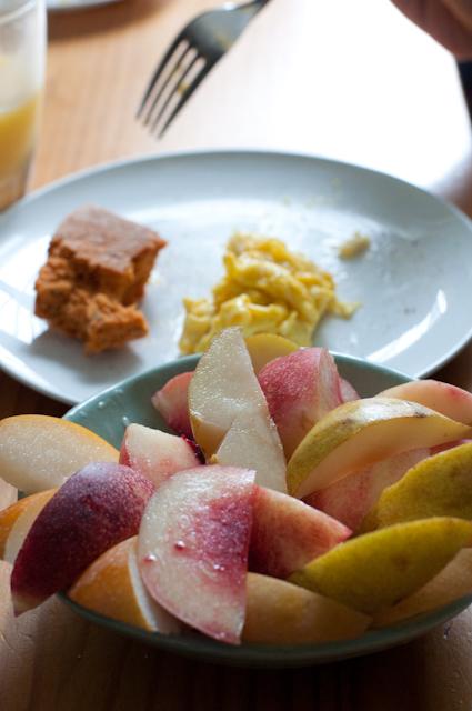 20090912-20090912-food-1